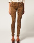 Asos horse trousers shop @asos.com
